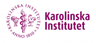 Logo - Karolinska Institutet